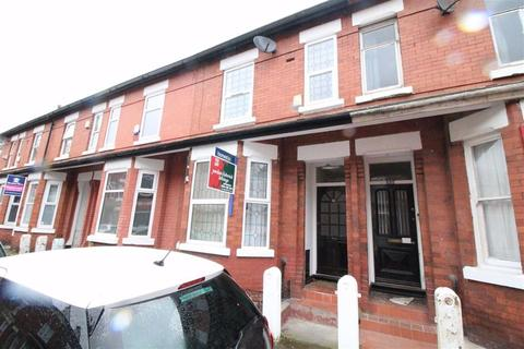 4 bedroom house share to rent - Landcross Road, Manchester
