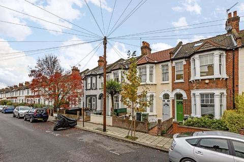 3 bedroom house for sale - Hydethorpe Road, Balham