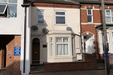 2 bedroom flat to rent - Regent Street, Kettering, Northants