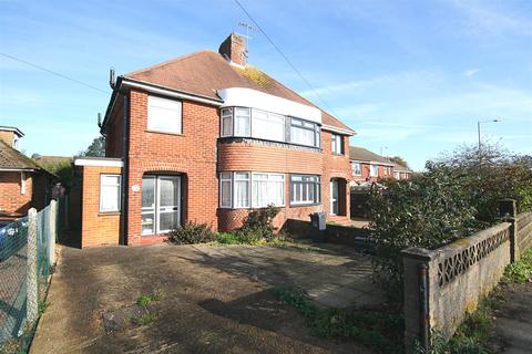 3 bedroom house for sale - Upper Shoreham Road, Shoreham-By-Sea