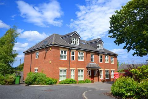 2 bedroom apartment to rent - Moorhill Court, Ashbrooke, Sunderland