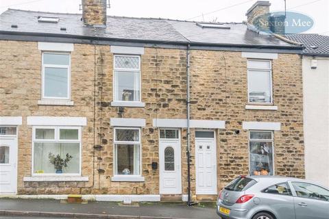 3 bedroom terraced house for sale - Providence Road, Walkley, Sheffield, S6
