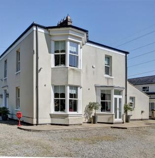 4 bedroom link detached house for sale - Station Town, Wingate