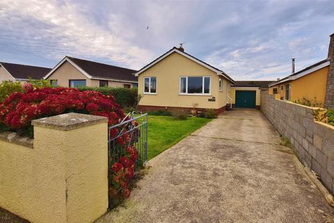 2 bedroom detached bungalow for sale - St. Davids, Haverfordwest
