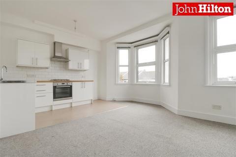 3 bedroom maisonette for sale - Blatchington Road, Hove