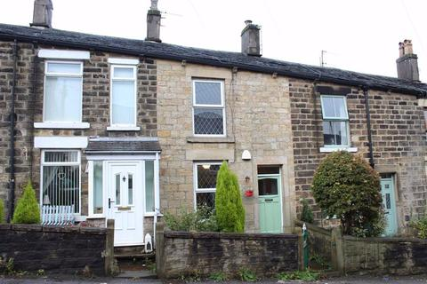 2 bedroom terraced house for sale - New Road, Tintwistle, Glossop