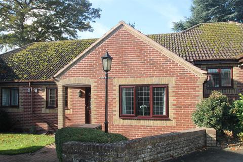 2 bedroom retirement property for sale - Matterdale Gardens, Barming, Maidstone