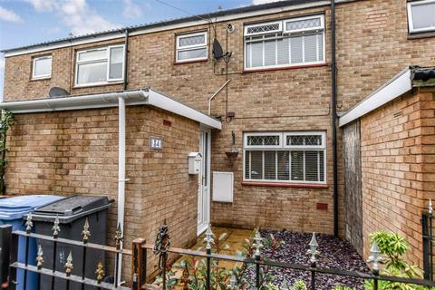 3 bedroom terraced house for sale - Dunlin Close, Hull, HU7