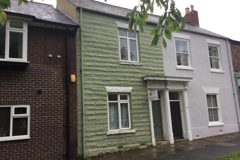 4 bedroom house to rent - Gilesgate, Durham