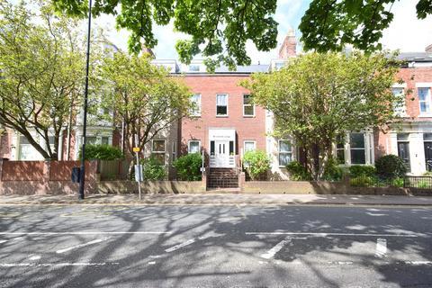 1 bedroom apartment to rent - Brookside Lodge, Ashbrooke, Sunderland