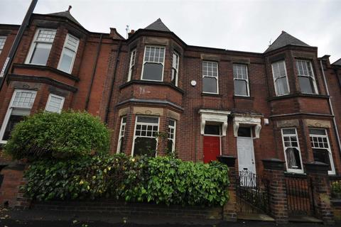5 bedroom terraced house to rent - Ashwood Terrace, Thornhill, Sunderland