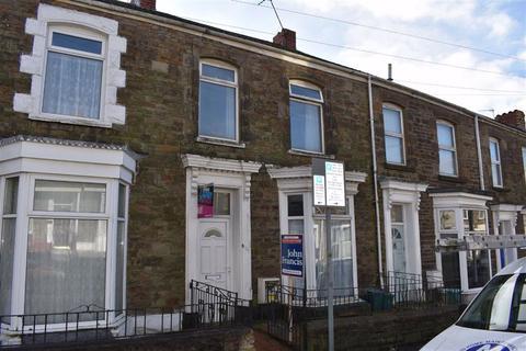 5 bedroom terraced house for sale - Rhondda Street, Mount Pleasant