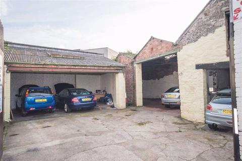 Property for sale - Lenten Pool, Denbigh