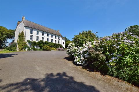 Guest house for sale - Cuffern, Roch, Haverfordwest