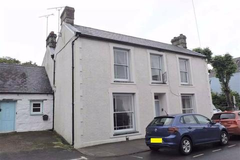 5 bedroom property for sale - New Street, St Davids, St. Davids