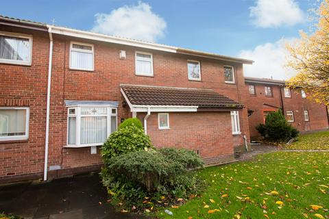 3 bedroom house for sale - Queens Court, Gateshead