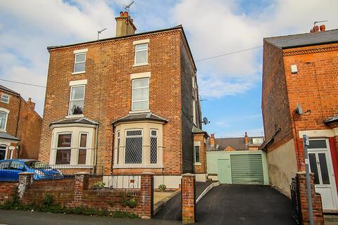 5 bedroom semi-detached house for sale - Corby Road, Mapperley, Nottingham