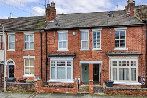 2 bedroom terraced house for sale - 26, Rupert Street, Chapel Ash, Wolverhampton, WV3