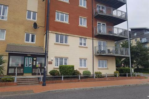 2 bedroom flat for sale - Glan Y Mor, The Waterfront, Barry