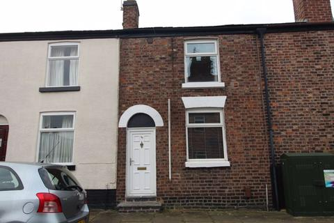 2 bedroom terraced house to rent - Crossall Street (79)