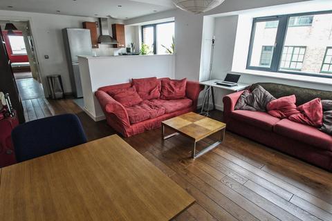 2 bedroom flat to rent - Rea House, Digbeth, Birmingham