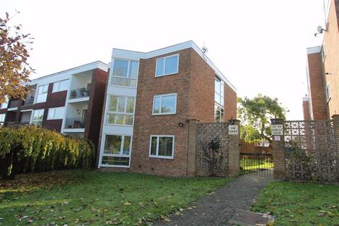 2 bedroom flat to rent - Ash Court, North Chingrford, London