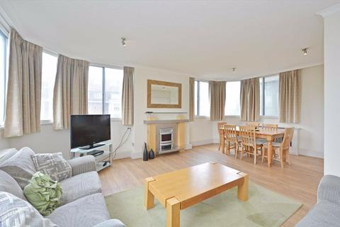2 bedroom flat for sale - Birley Lodge, London, NW8