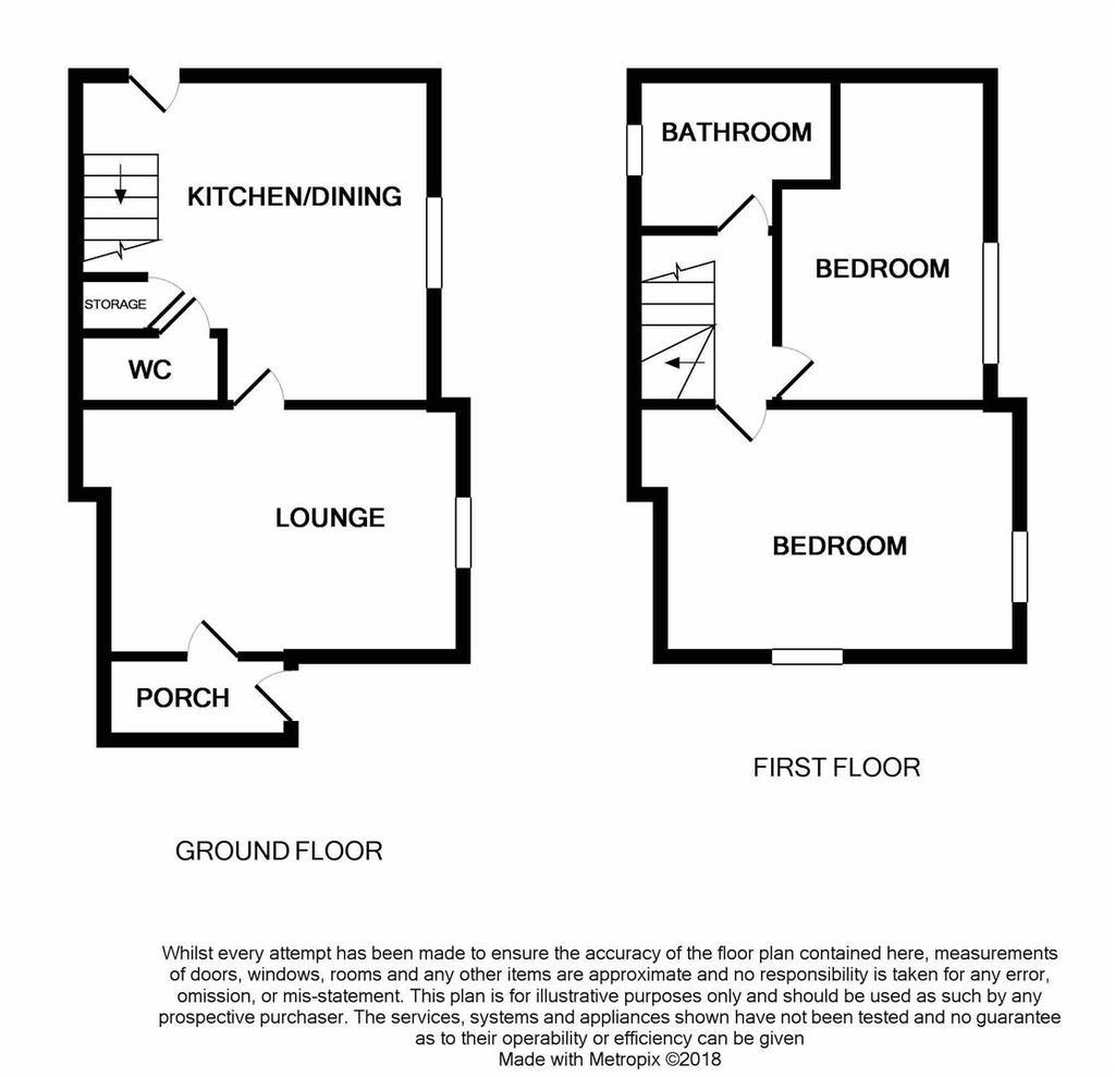Floorplan: 1oakdale.JPG