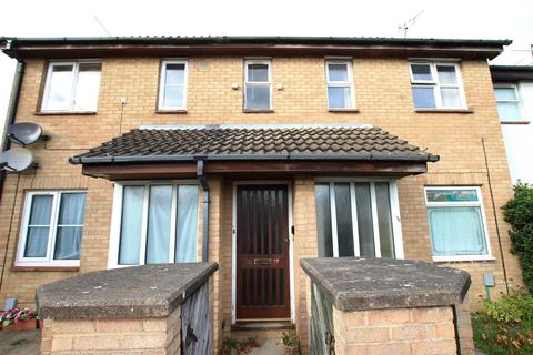 1 bedroom flat to rent - Lowry Drive, Houghton Regis