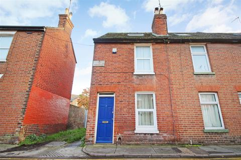3 bedroom house for sale - Lansdown Road, Canterbury