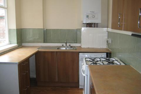 3 bedroom house to rent - South View Road, Sheffield