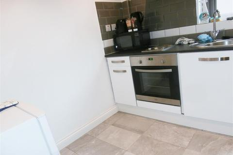 1 bedroom flat to rent - Queens Road, Leicester