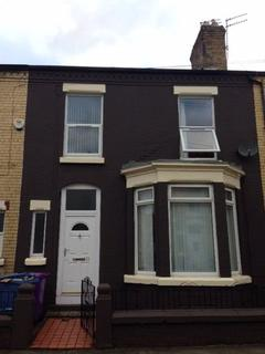5 bedroom house to rent - Barrington Road, Liverpool, Merseyside