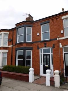 5 bedroom house to rent - Penny Lane, Liverpool