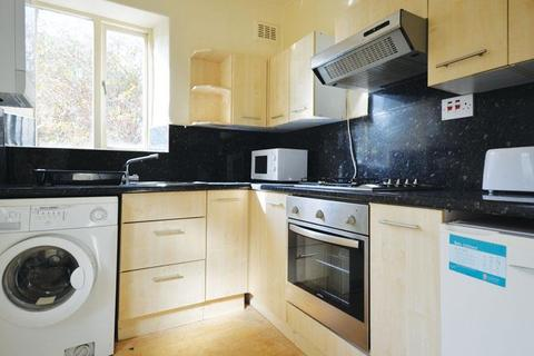 4 bedroom house to rent - 27 Crookes Road, Broomhill, Sheffield