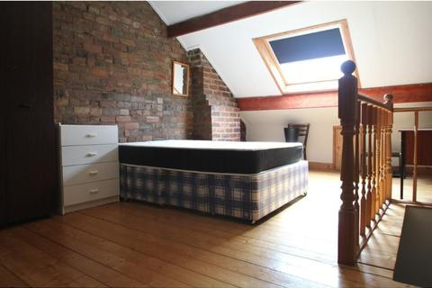 3 bedroom house to rent - 20 Ainsley Road, Crookesmoor, Sheffield