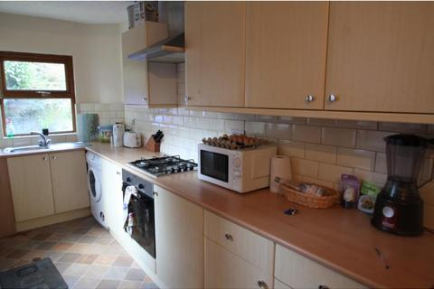 4 bedroom house to rent - 10 Beehive Road, Crookesmoor, Sheffield