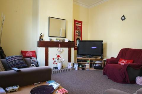 2 bedroom house to rent - 317 School Road, Crookes, Sheffield