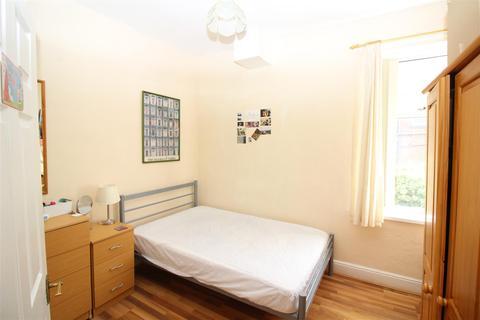 8 bedroom house to rent - 29 & 31 Ramsey Road, Crookesmoor, Sheffield