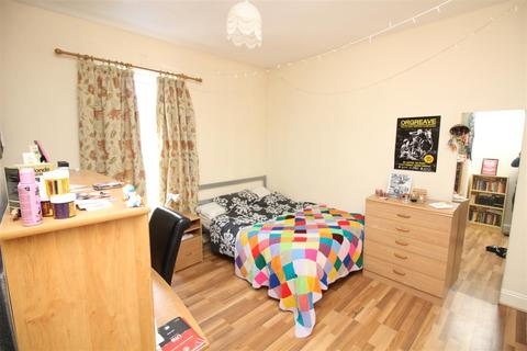 8 bedroom house to rent - 29 & 31 Ramsey Road, Crookesmoor, Sheffield