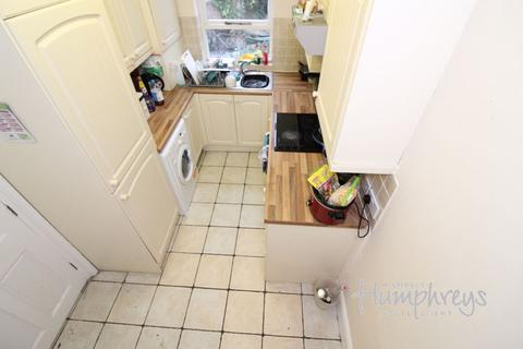 3 bedroom house share to rent - S7- Southview Road- 8am to 8pm viewings