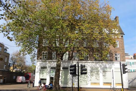 3 bedroom property for sale - Chiswick High Road, Chiswick