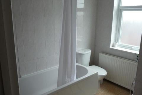 5 bedroom house to rent - 138 Cross Lane, Crookes, Sheffield