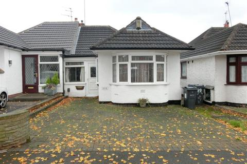 3 bedroom semi-detached bungalow for sale - Elmay Road, Sheldon, Birmingham
