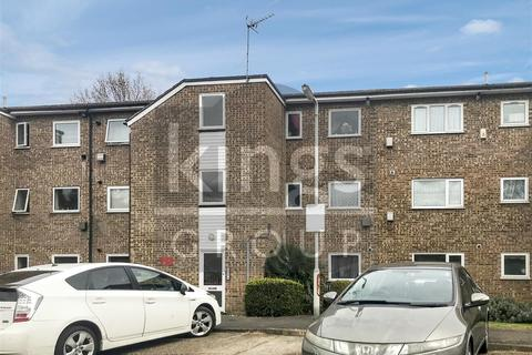 1 bedroom flat for sale - Stonehorse Road, Enfield