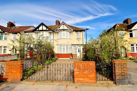 3 bedroom semi-detached house for sale - Silver Street, Edmonton, N18