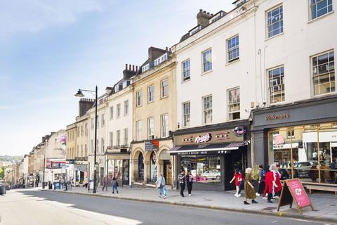 4 bedroom flat to rent - Clifton, Park Street
