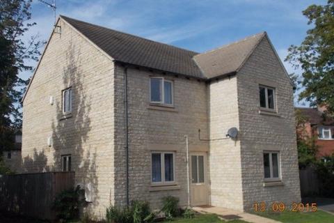 1 bedroom flat to rent - Kidlington, OX5, Green Road, Primrose Place, P1933