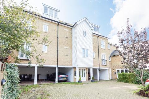 2 bedroom apartment for sale - Queens Courtyard, Dover