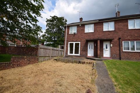 2 bedroom house to rent - Cefn Dre, Wrexham
